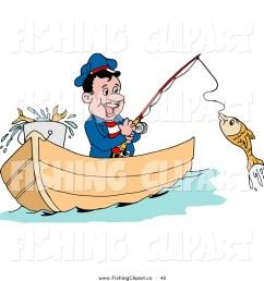 1024x1044 boat clipart fisherman boat [ 1024 x 1044 Pixel ]