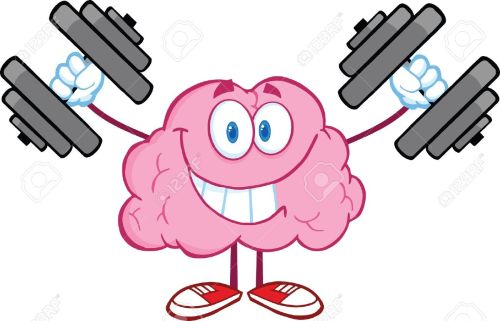 small resolution of 1300x836 brains clipart brain exercise