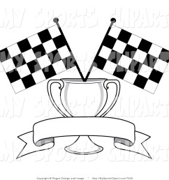 1024x1044 flag clipart sport [ 1024 x 1044 Pixel ]