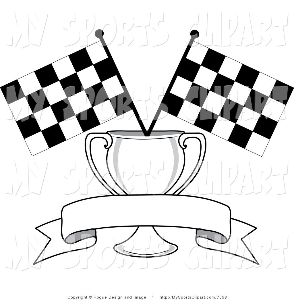 hight resolution of 1024x1044 flag clipart sport