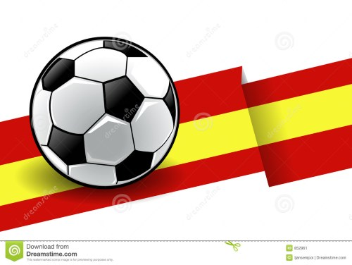 small resolution of 1300x978 flag football clipart