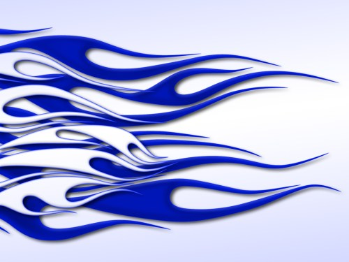 small resolution of 1600x1200 flame clipart motorcycle flames