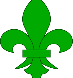 2000x2389 filefleur de lis svg [ 2000 x 2389 Pixel ]