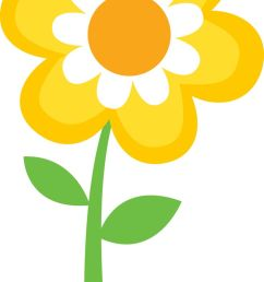 736x1299 best flower clipart ideas free flower clipart [ 736 x 1299 Pixel ]