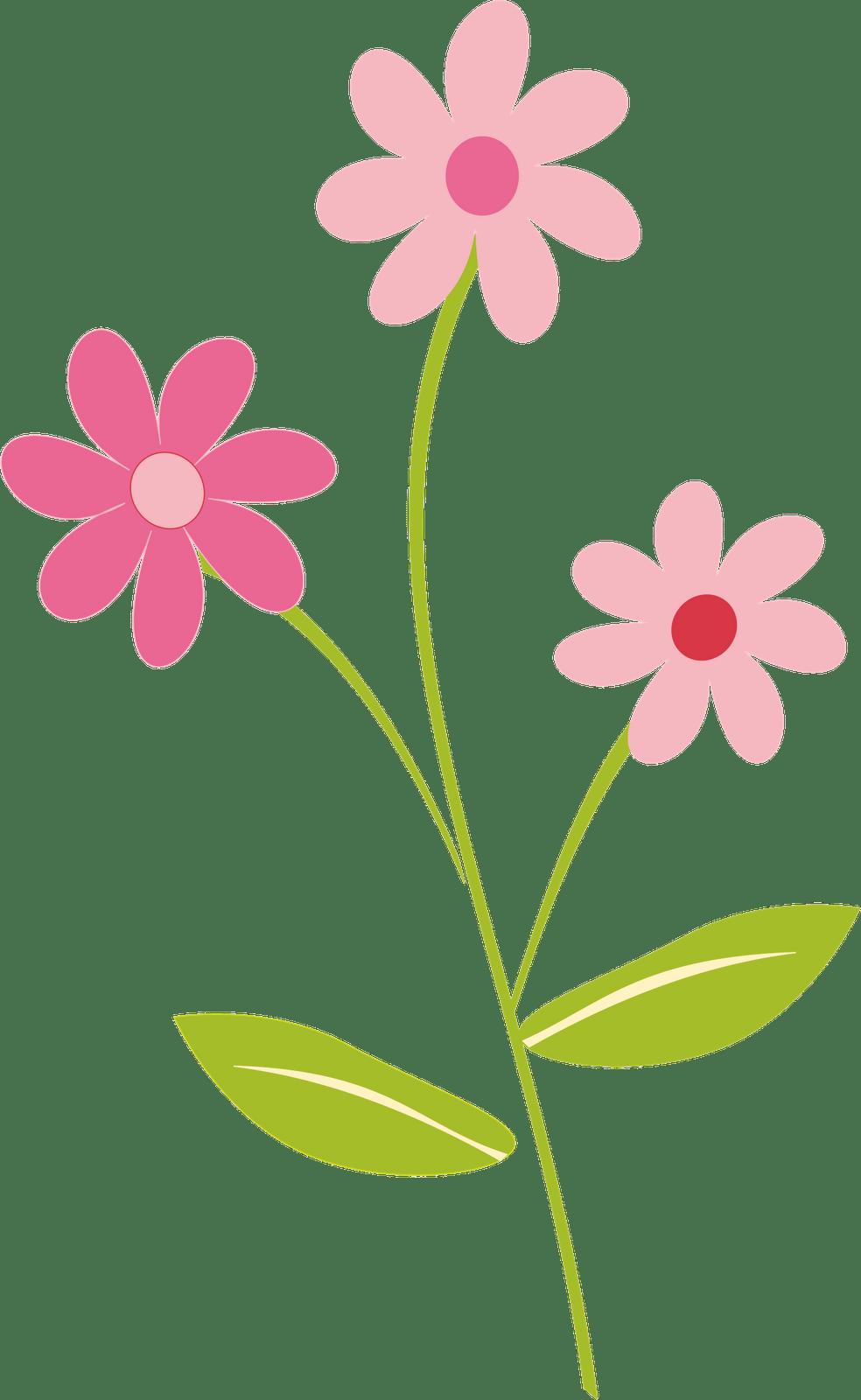 medium resolution of 984x1600 floral clipart cute