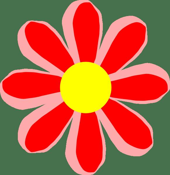 flowers cartoon free