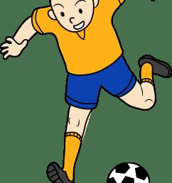 3945x5238 cartoon football clipart [ 3945 x 5238 Pixel ]