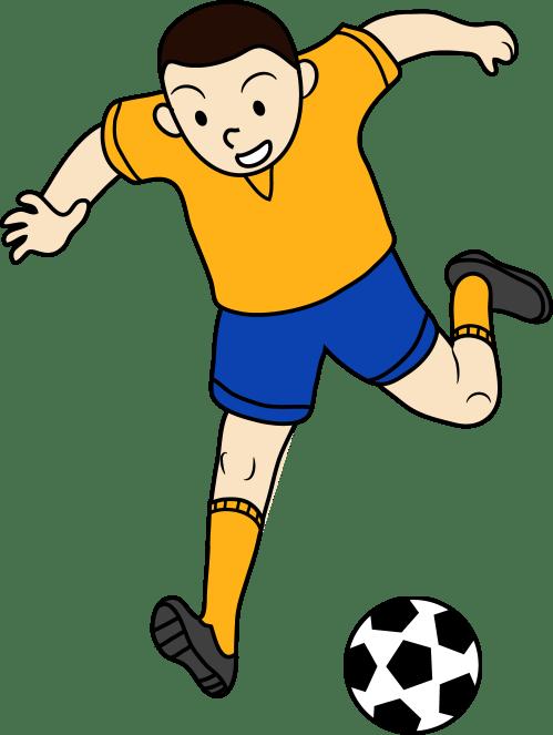 small resolution of 3945x5238 cartoon football clipart