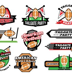 1400x980 football clipart browse 7 084 free amp downloadable images  [ 1400 x 980 Pixel ]