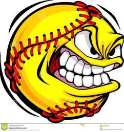 1300x1368 top 71 softball clip art [ 1300 x 1368 Pixel ]