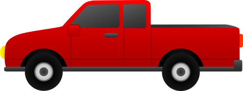 small resolution of 8576x3207 extraordinary inspiration pickup truck clipart panda free images