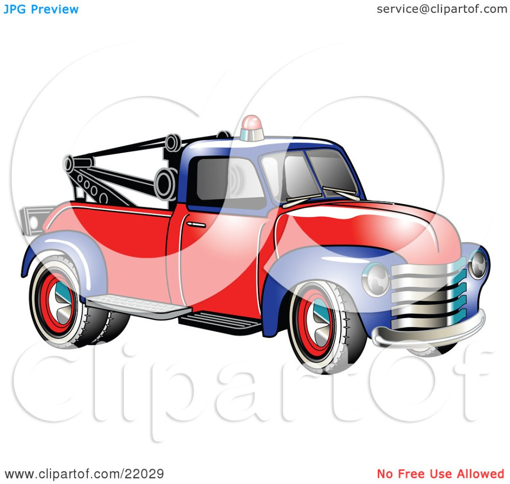 medium resolution of 236x236 1940 ford pickup truck 1080x1024 1953 clipart