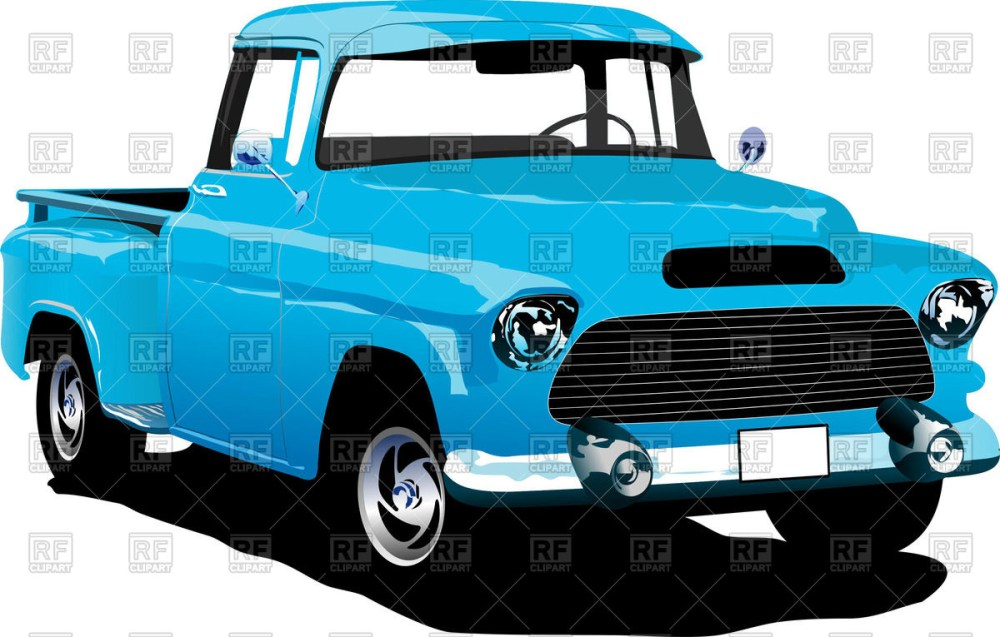 medium resolution of 1200x765 chevrolet clipart old farm truck