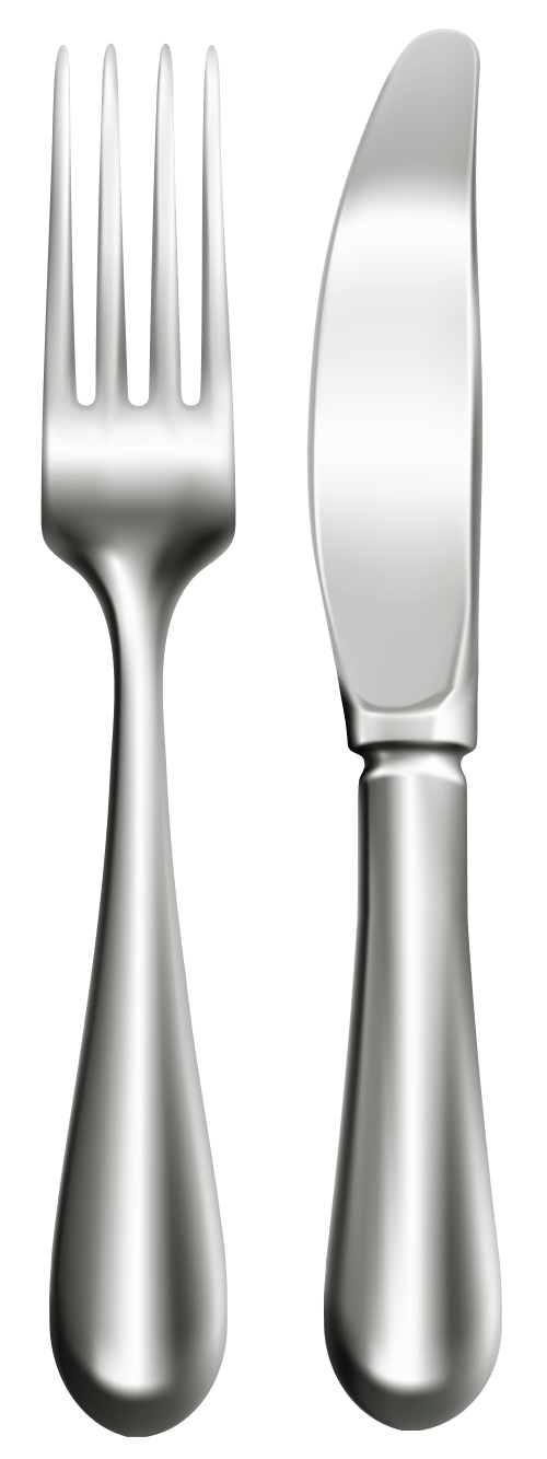 small resolution of 3000x8000 fork and knife png clip art