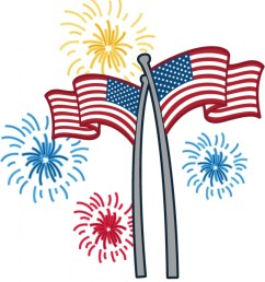 938x1024 4th of july printables on fourth of july clip art [ 938 x 1024 Pixel ]