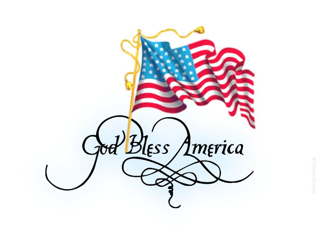 hight resolution of 1024x768 4th of july wallpaper clipart