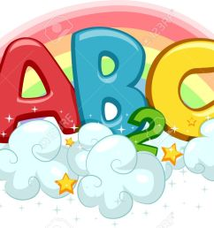 1300x824 image of abc clipart [ 1300 x 824 Pixel ]