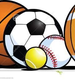 1300x769 top 81 sport clip art [ 1300 x 769 Pixel ]