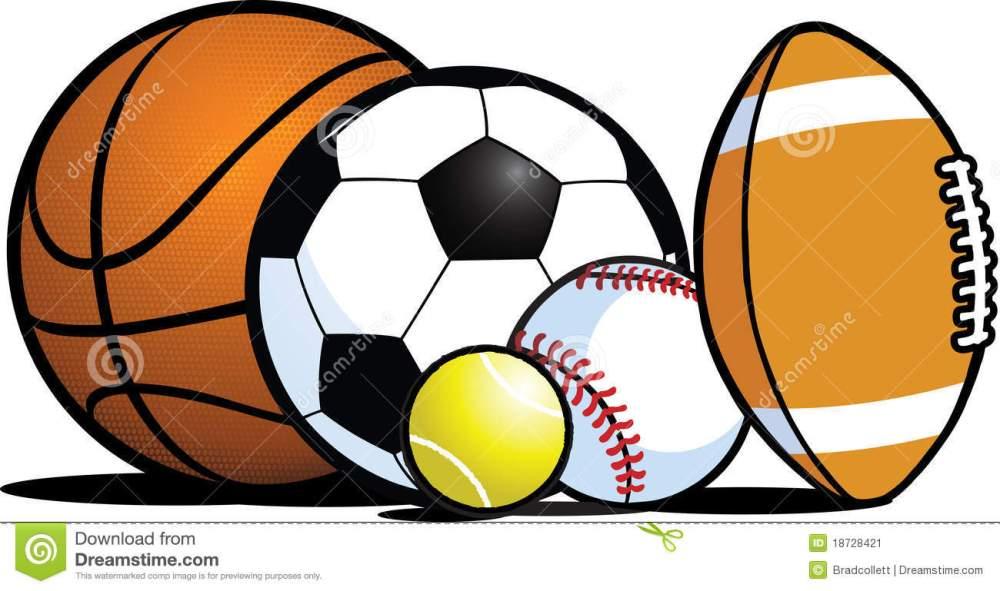 medium resolution of 1300x769 top 81 sport clip art