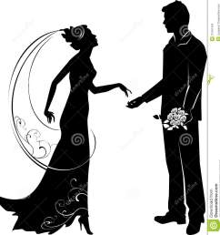 1256x1300 groom clipart black and white [ 1256 x 1300 Pixel ]