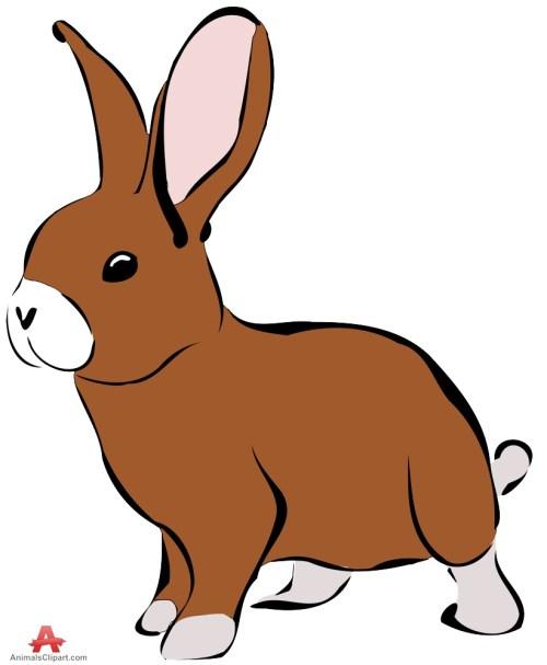 small resolution of 822x999 top 73 rabbit clip art