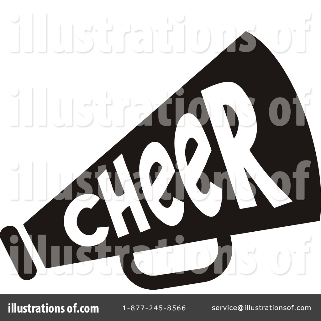 hight resolution of 1024x1024 cheerleading clipart