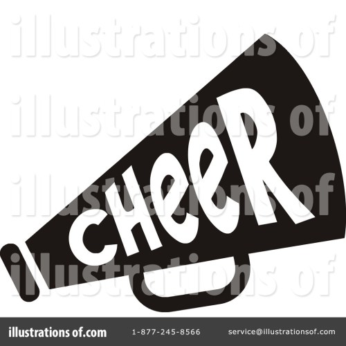 small resolution of 1024x1024 cheerleading clipart