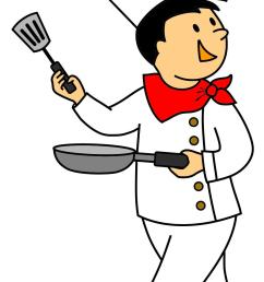 free chef clipart free download best free chef clipart chef hats clip art art cooking hat [ 1038 x 1861 Pixel ]