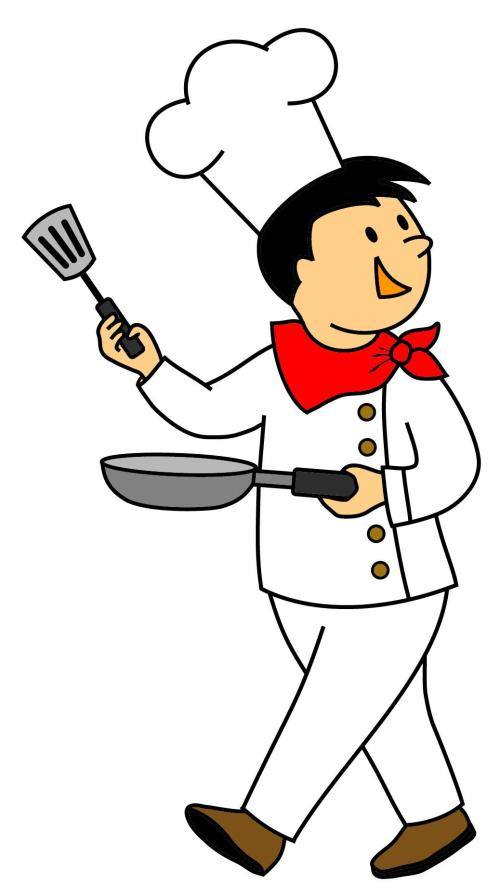small resolution of free chef clipart free download best free chef clipart chef hats clip art art cooking hat