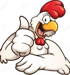 1274x1300 top 71 chicken clipart [ 1274 x 1300 Pixel ]