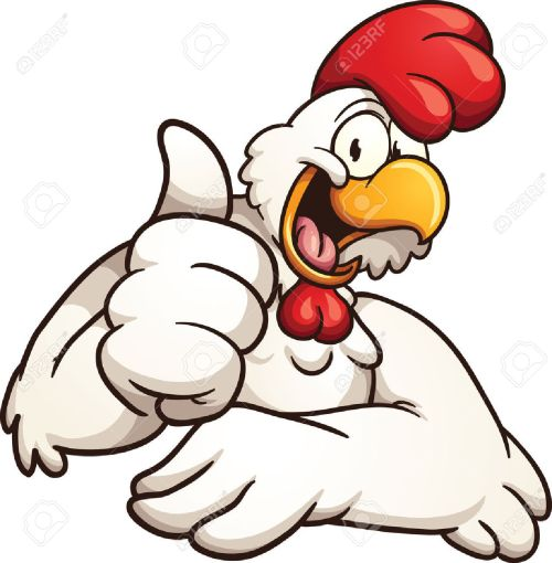 small resolution of 1274x1300 top 71 chicken clipart
