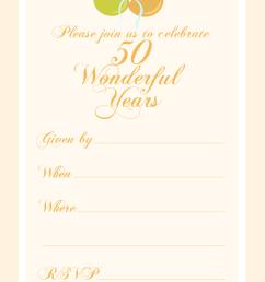 1143x1600 free printable anniversary clip art [ 1143 x 1600 Pixel ]