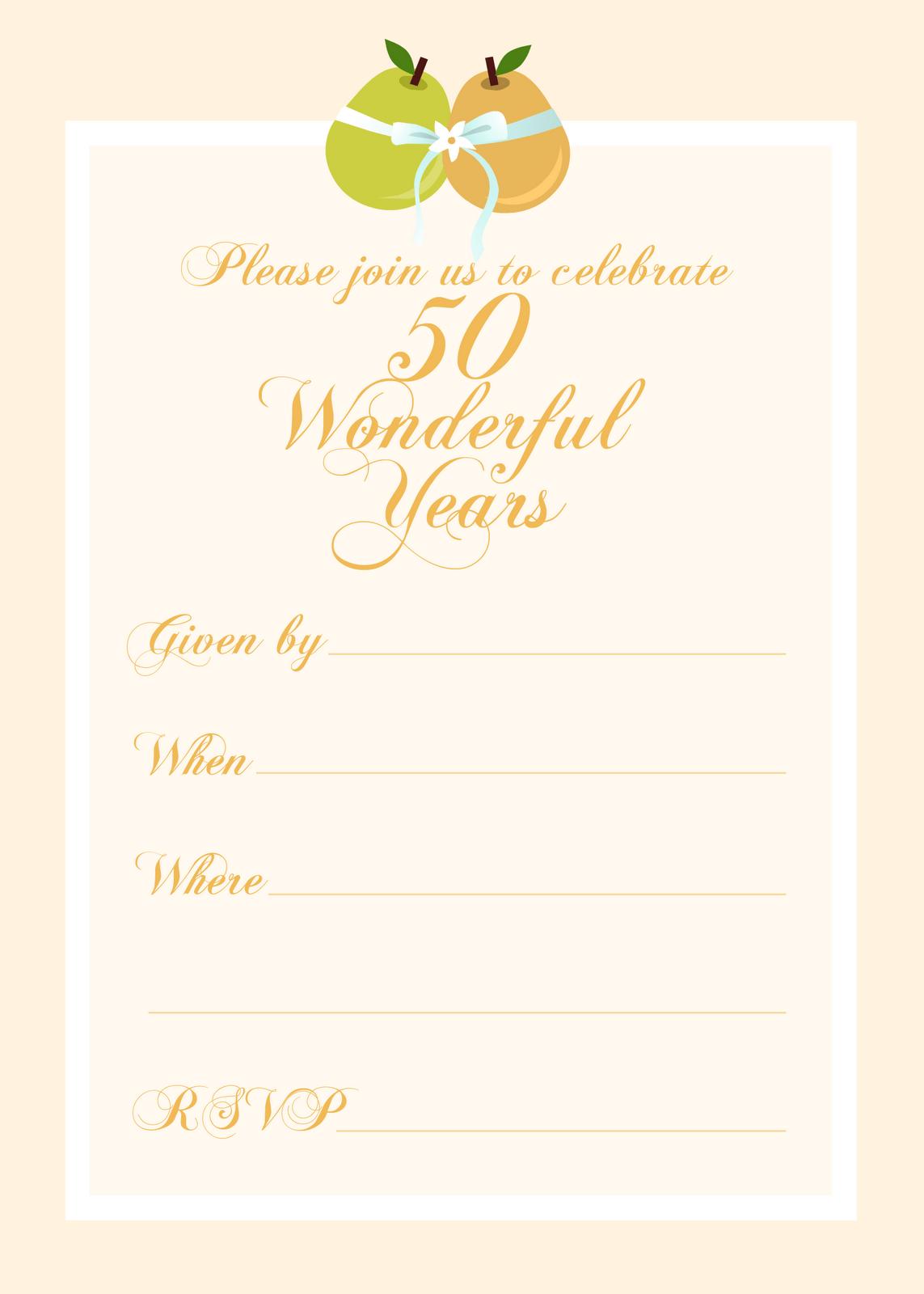 hight resolution of 1143x1600 free printable anniversary clip art