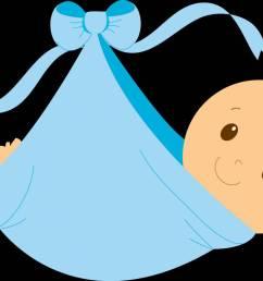 1328x912 baby boy clip art baby shower clipart panda free clipart images [ 1328 x 912 Pixel ]