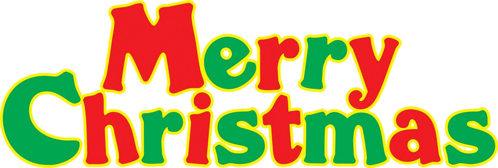 hight resolution of 1600x542 merry christmas clip art banner merry christmas 2017 clip