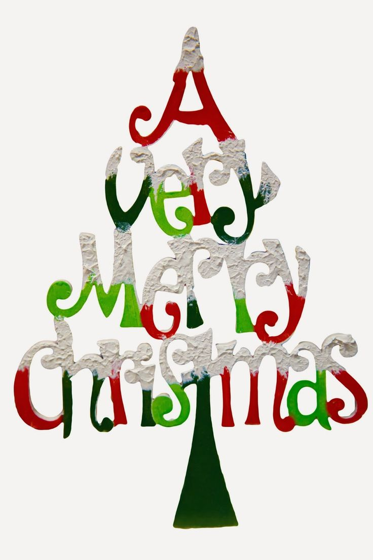 medium resolution of 736x1103 110 best wishing you a merry christmas images