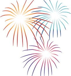 2550x2950 bonfire night new year clip art merry christmas amp happy new year [ 2550 x 2950 Pixel ]