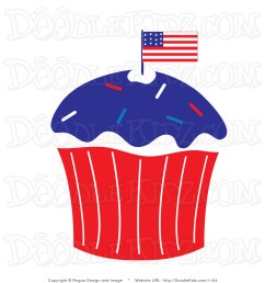 1024x1044 4th of july clip art pictures many interesting cliparts [ 1024 x 1044 Pixel ]