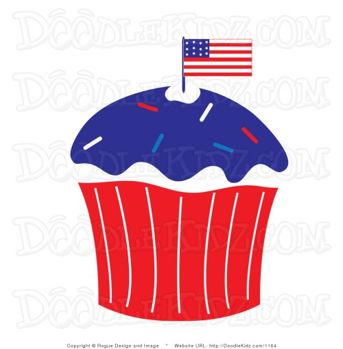 small resolution of 1024x1044 4th of july clip art pictures many interesting cliparts