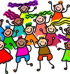 1475x1080 kids dancing clipart collection [ 1475 x 1080 Pixel ]