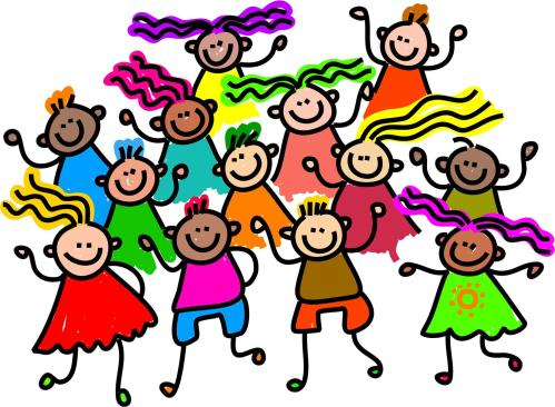small resolution of 1475x1080 kids dancing clipart collection