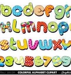 1500x1208 stylist ideas clip art letters free clipart panda images [ 1500 x 1208 Pixel ]