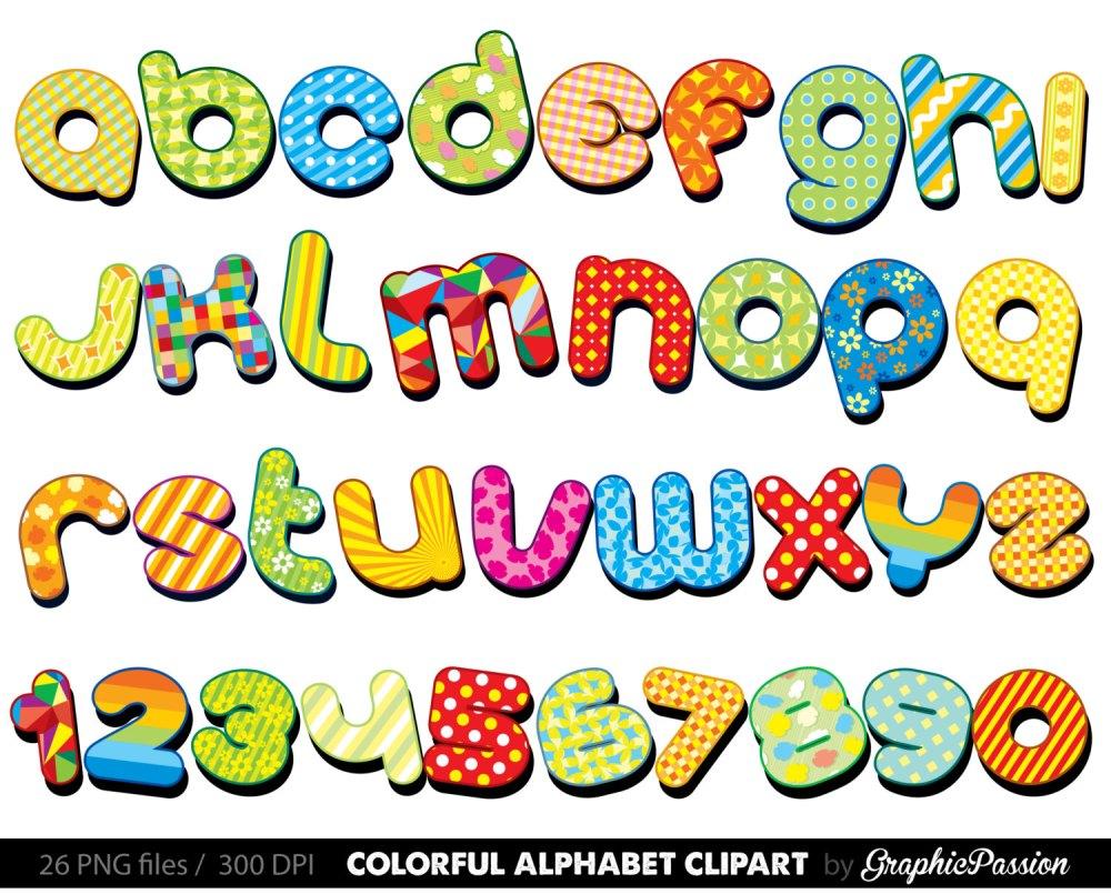 medium resolution of 1500x1208 stylist ideas clip art letters free clipart panda images