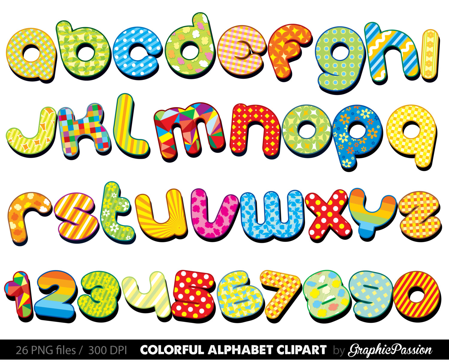hight resolution of 1500x1208 stylist ideas clip art letters free clipart panda images