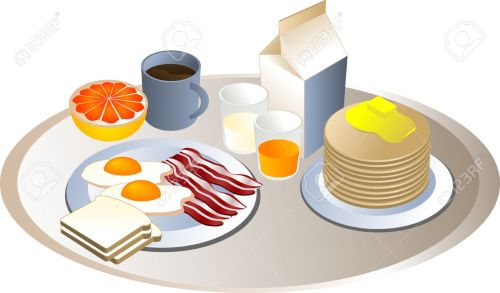 small resolution of 1300x764 pancake clipart breakfast egg