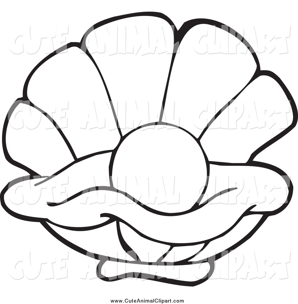 Free Clipart Pearl Harbor Day