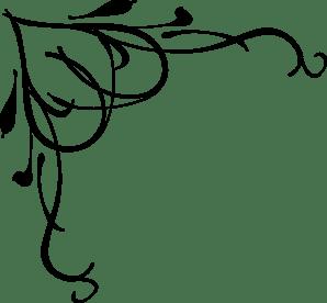 free clipart scrolls free