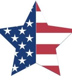 free stars clipart [ 1024 x 1024 Pixel ]