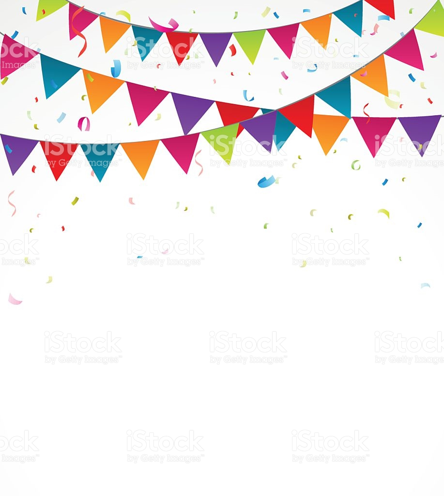 hight resolution of 917x1024 flags confetti clipart explore pictures