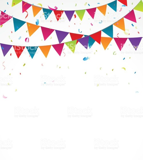 small resolution of 917x1024 flags confetti clipart explore pictures